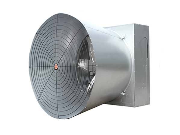 poultry house fans for sale