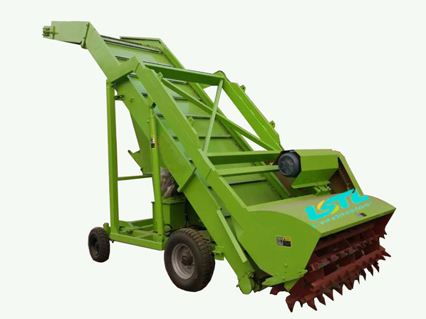 silage loaders for sale